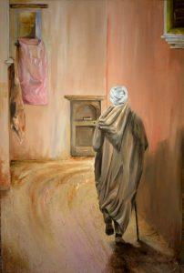 around-the-corner-in-morocco