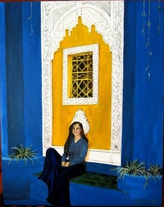 a-girl-under-a-yellow-window-crop