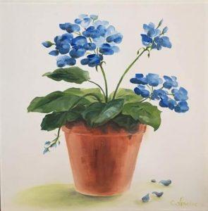 colettes-blue-geranium