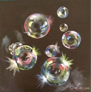 colours-in-bBubbles-2