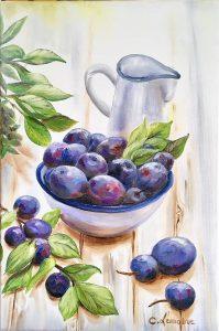 enchanting-summer-plums