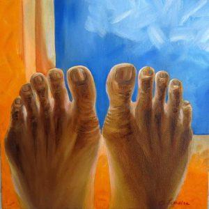 feet-feast