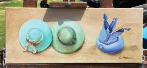 hats-of-the-1930s-Series-1