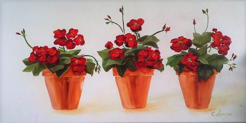 set-of-three-geranium-pots