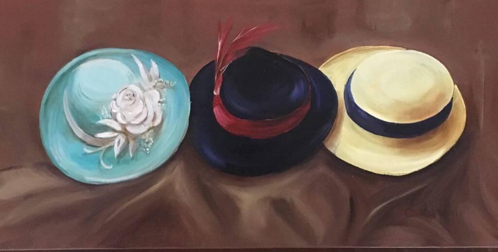 city-hats-1