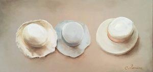city-hats-2
