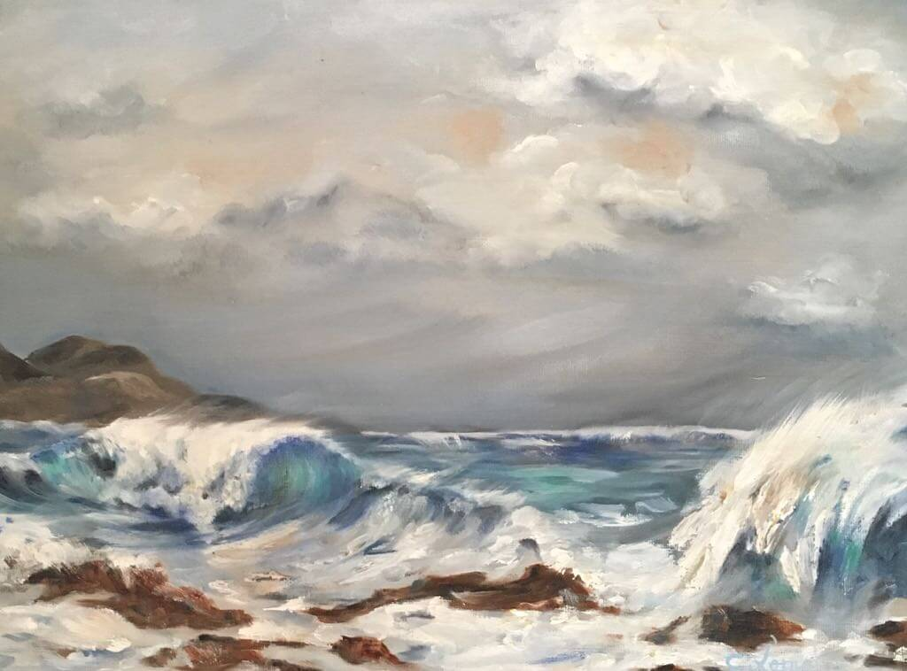 storm-in-the-bay-of-hermanus
